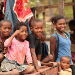 World Bank/Cameroon: $200 Million to Strengthen and Protect the Poor and Vulnerable