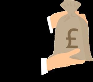 UK announces £132m of new funding in Kenya