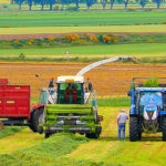WBG and Azerbaijan collaborate to boost Investment and Agribusiness in Azerbaijan