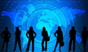 World Bank supports women in Albania to gain greater access to global digital jobs market