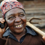 $150m Financial Support to improve incomes and build resilience in Northern Mozambique