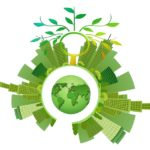 Istanbul and EBRD Green Cities collaborate to scale up Urban Regeneration