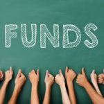 Second CFPs under Rural Regeneration and Development Fund