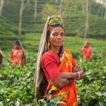 PepsiCo Foundation and CARE partner for She Feeds the World Program to tackle Gender Inequality in Agriculture Sector