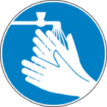 Global leaders welcome the Sanitation and Hygiene Fund as key to increasing investment