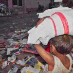ILO provides $10.8 Million in Grant to combat Child Labour in Africa