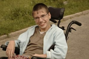 Disabled Employees to benefit from Funding of £60,000