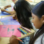 Call for Proposals | Better Life for Out-of-School Girls to Fight Against Poverty and Injustice in Philippines