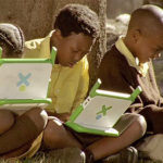 'Group of Friends' Platform launched to boost Global Citizenship Education post COVID-19 period