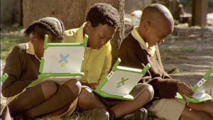 Tanzania's Education Sector get Boost from 300 Million Dollar Grant: World Bank