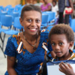 IOM collaborates with Save the Children to assist 600 Children in Ethiopia