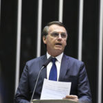 Newly Elected President's Decree over NGOs in Brazil