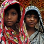 Bangladesh receives nearly $200 million in additional humanitarian assistance