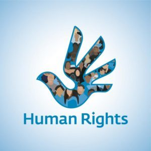 Open Society Foundations plans funding support to refocus on global Human Rights