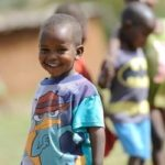 Safety of Children must be focus of any Response: Save the Children
