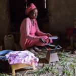 EU supports Sahel with €92 million to strengthen its COVID-19 Response