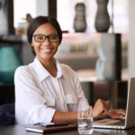 United States supports Ghanaian women entrepreneurs