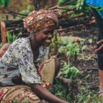 Food Systems Game Changers Lab launches Global Open Call to transform Food System