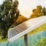 New £1.3m Project leads creation of sustainable Energy Systems across Latin America