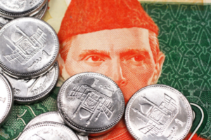 Pakistan: ADB supports Dubai Islamic Bank Pakistan to expand trade finance