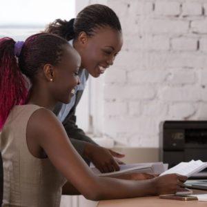 Registration of NGOs opens door to greater funding opportunities