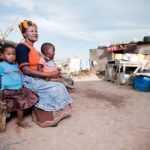UNHCR launches appeal of US$164 million for displaced Central Africans