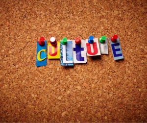 At G20 Ministers' meeting UNESCO calls for more Investment in Culture