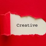 Creative Europe Programme bags increased Budget for the period 2021-2027