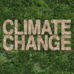 Cisco Foundation's ten-year, $100 million commitment to address impacts of Climate Change