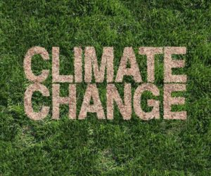 USAID secures $10.4 million in Climate change-related Grants from GCF