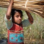 UNICEF Calls for Action to protect Children from Child Labor