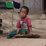 Urgent and scaled-up assistance needed to avert rising Hunger and Risk of Famine