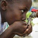 ADBI-Bill & Melinda Gates Foundation roundtable on Sanitation and Development