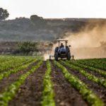 Tajikistan: EBRD, EU, GCF and South Korea support green farming
