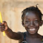 UNESCO and WFP unite for School Health and Nutrition to help Children