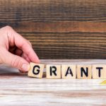 $72 million in grants for 'Just Futures' Projects