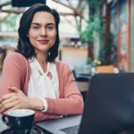 Brazil: IFC & Microsoft sign partnership to foster Female Entrepreneurship