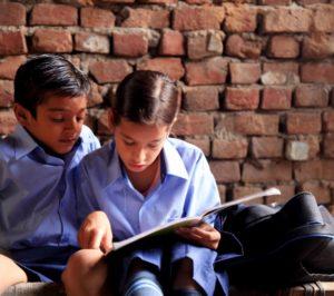 Educational Innovation: Hamdan Foundation renews Support to UNESCO