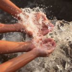 Tajikistan: EBRD and EU help improve water services