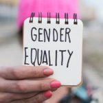 UNESCO invites G20 Ministers to join efforts to fight for gender equality