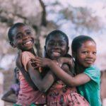 UNICEF: 260,000 children still need humanitarian assistance in Haiti
