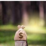 United States: Piper Trust awards $123m to 71 Non-profits across Arizona