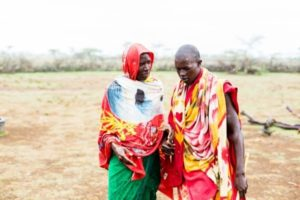 USAID provides more than $91 million urgently needed support for people across Africa