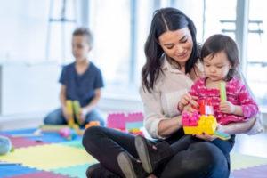 Pre-COVID drop in child poverty, rise in uninsurance: Report from Annie E. Casey Foundation