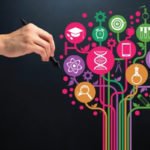 Long term financial support announced to strengthen digital transformation of Education in Brazil