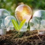 German government will contribute €100 million to AfDB'sSustainable Energy Fund