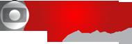 Logo-globonews2