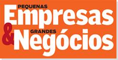 Logo-pegn-header