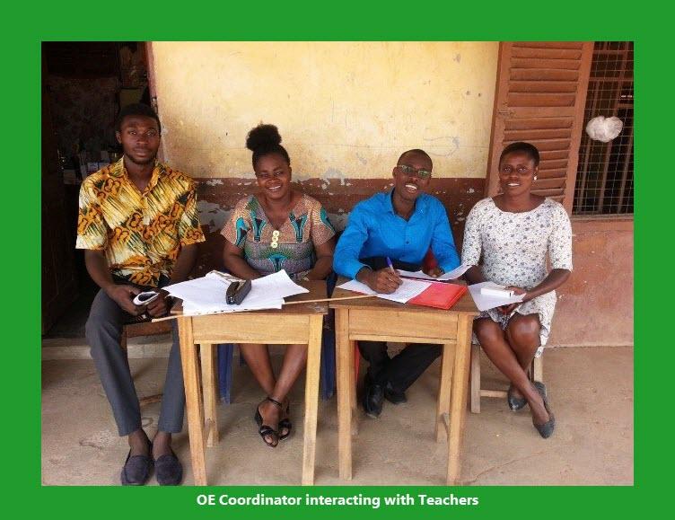 Photo 13 Ghana 2017
