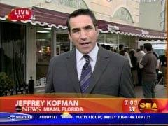Hasil gambar untuk jeffrey kofman